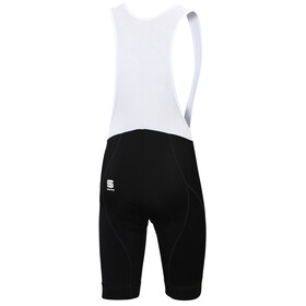 Sportful Giro Bibshort Men black/black
